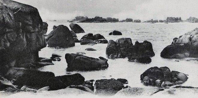 rochers-brignogan-1928-rogne