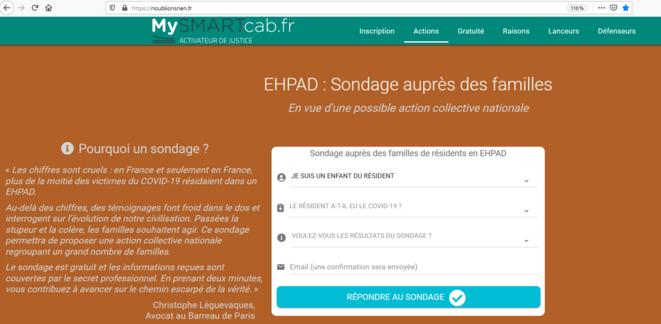 sondage_noublionsrien.fr/ehpad
