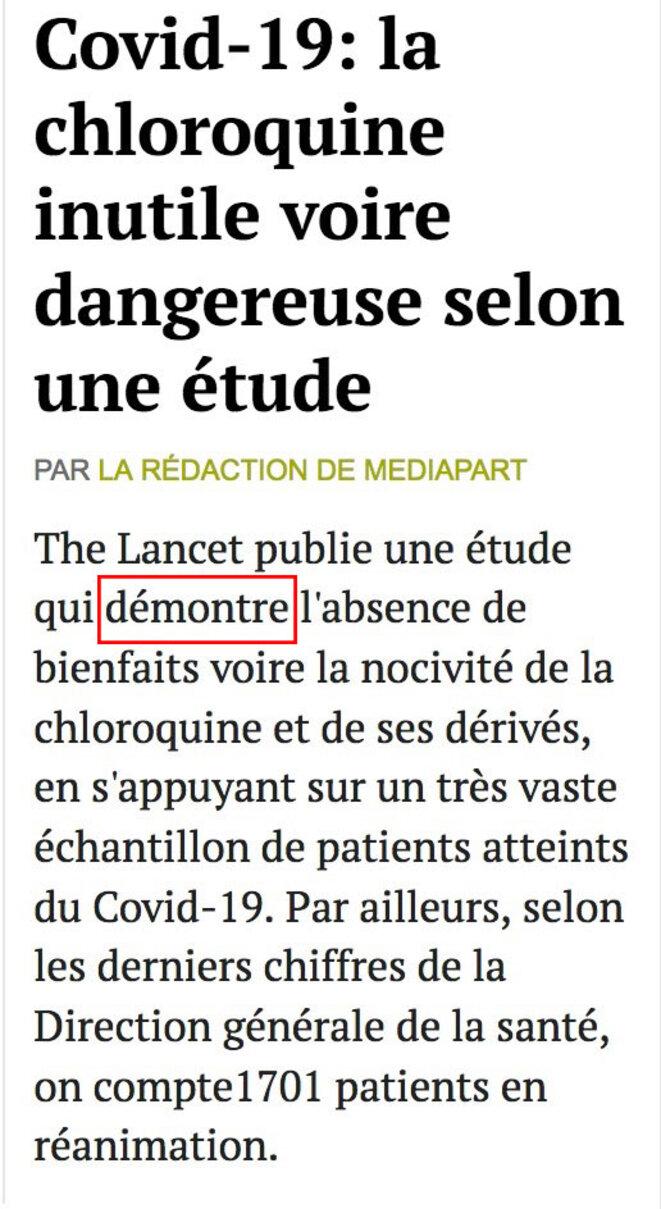 mdpt-lancetr