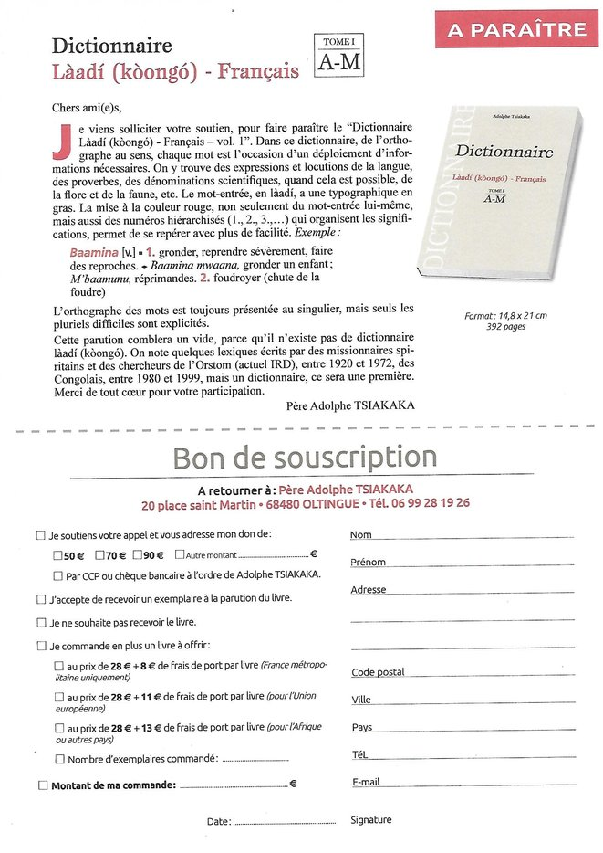 dictionnaire-koongo-francais-souscription