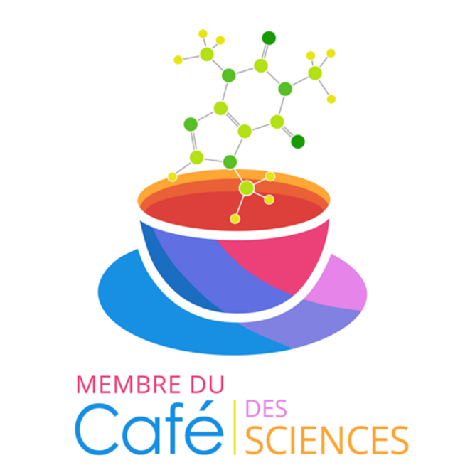 https://www.cafe-sciences.org/