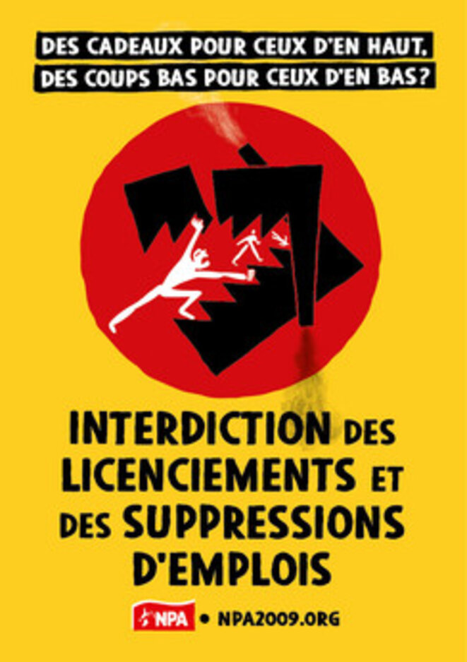 autocollant-interdiction-des-licenciements-suppressions-demplois