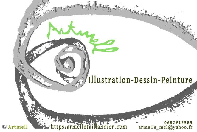 carte-logo
