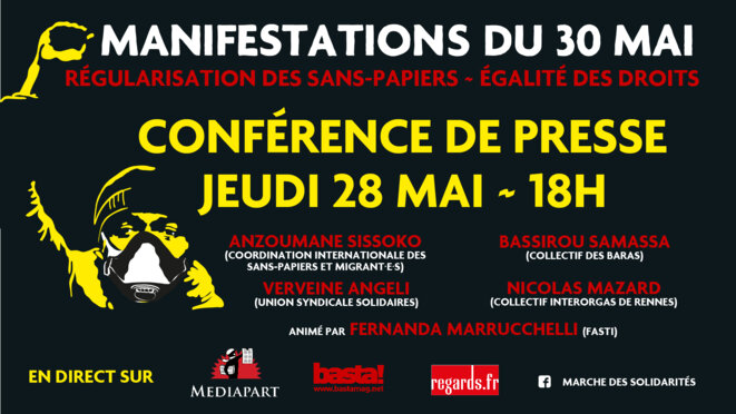 conference-de-presse-30-mai-01