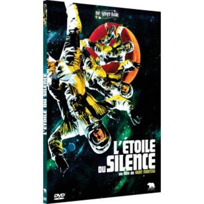l-etoile-du-silence-dvd