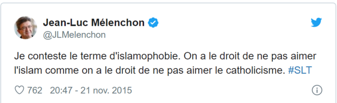 tweet-melenchon-islamophobie-2015