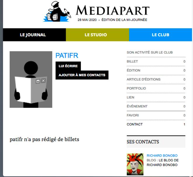profil-patifr