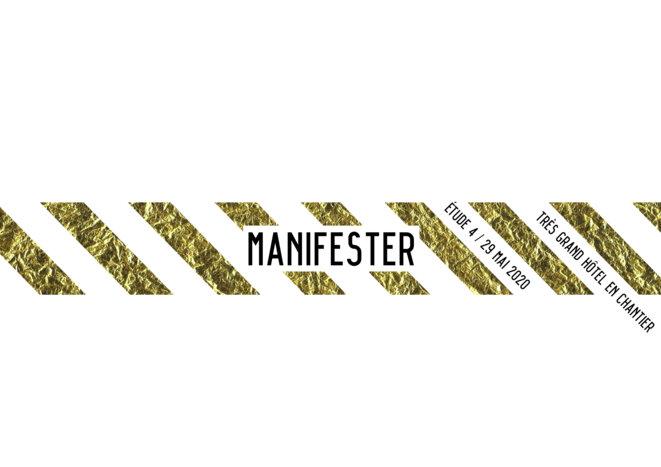 manifester-ven-22h13