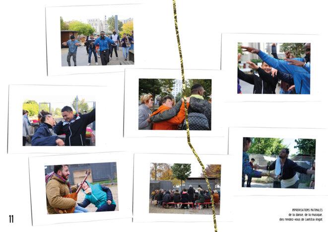 manifester-ven-22h1311