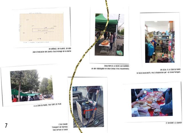 manifester-ven-22h137