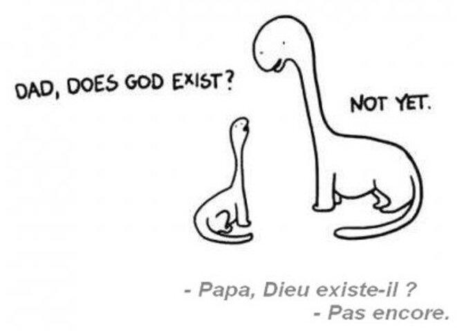 dieu-existe-t-il-pas-encore