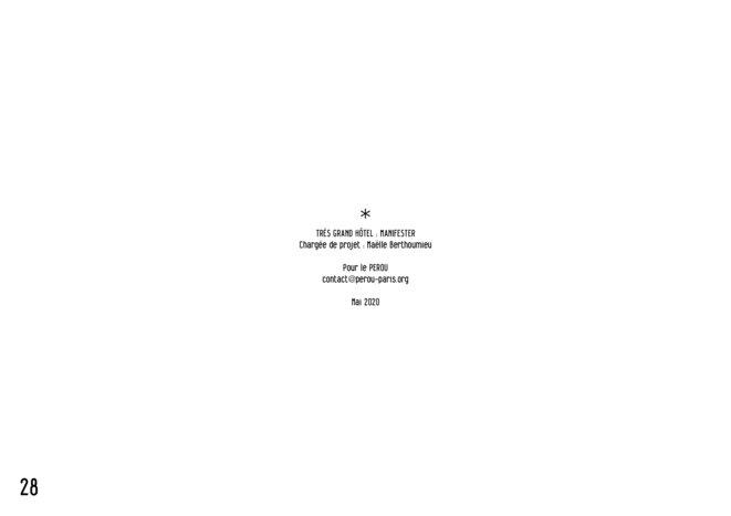 manifester-ven-22h1328