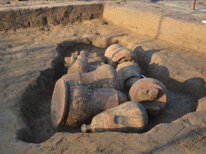 archeologie-amazonie