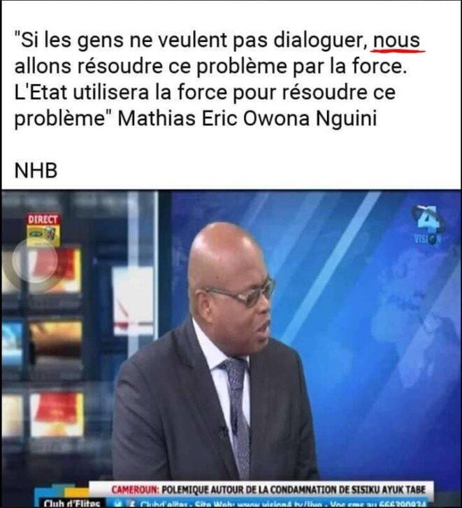 owona-nguini-va-ten-guerre