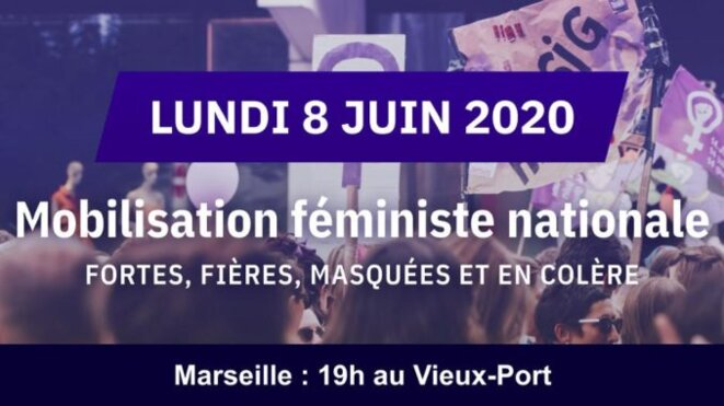 1590919144-journee-de-mobilisation-feministe-le-8-juin-678x381
