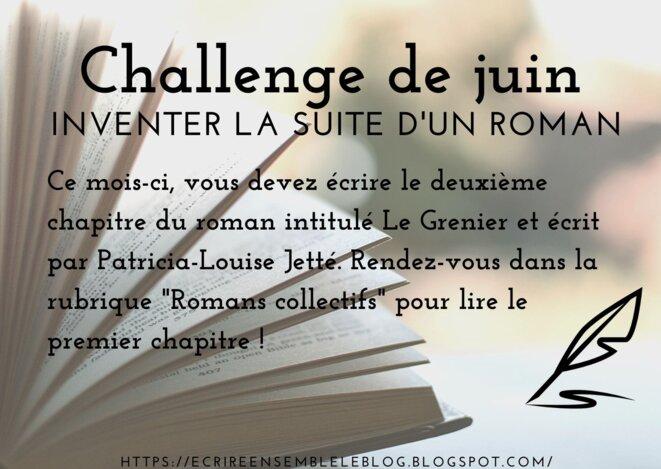 challenge-de-juin
