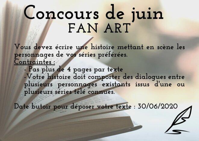 concours-fan-art