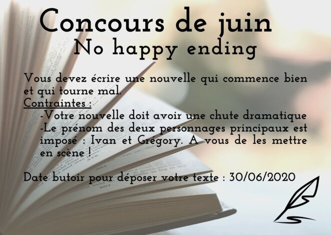 concours-no-happy-ending