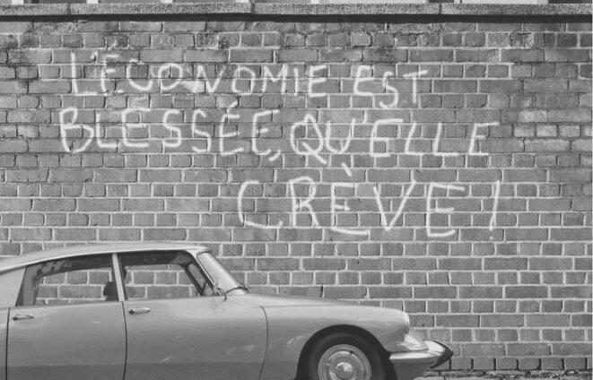 economie-graffiti-mai68-1