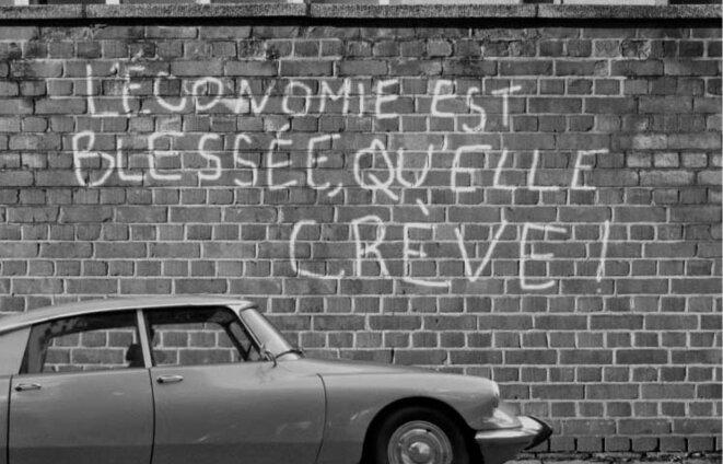 economie-graffiti-mai68