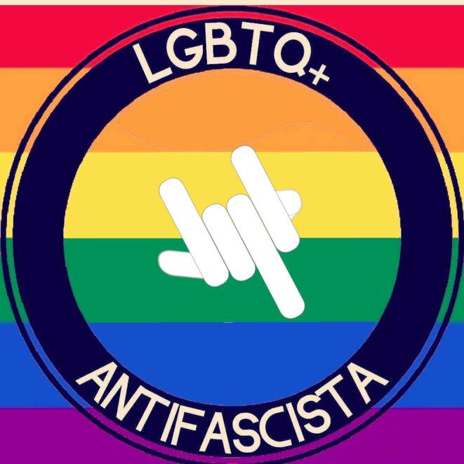 antifacista2
