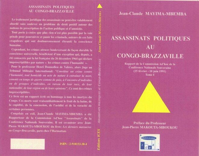 asnat-couv01