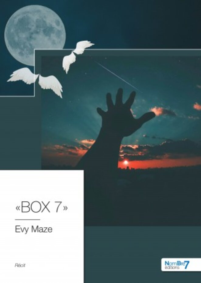 box-7