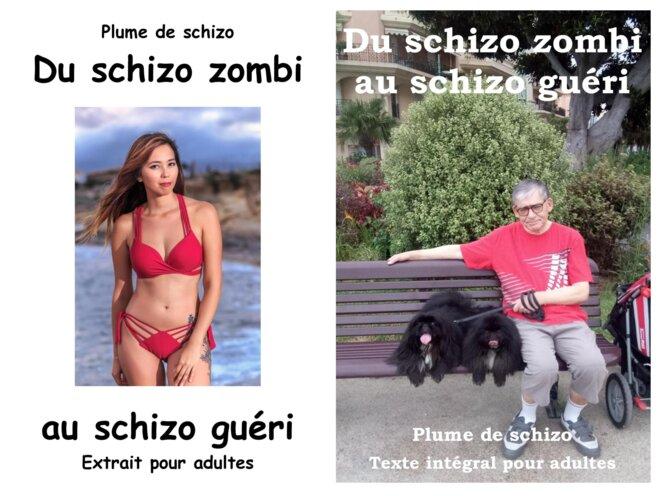 zombi-2-photos