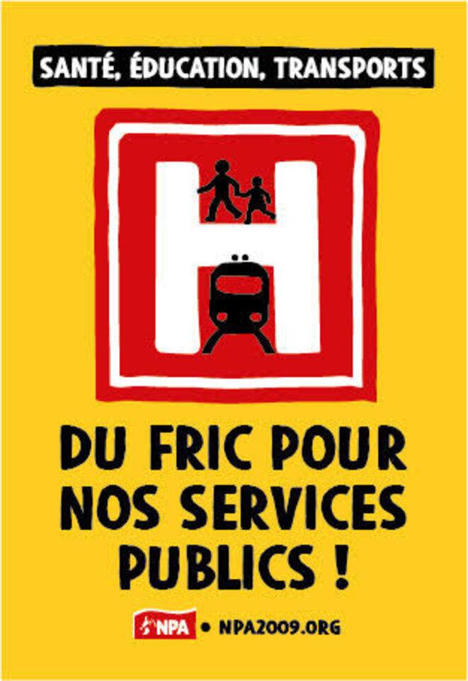 autocollant-du-fric-pour-nos-services-publics
