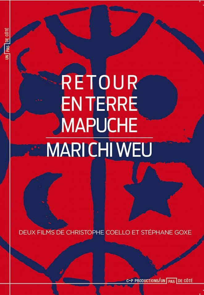 mapuches-jaquette-boutique-709x1024