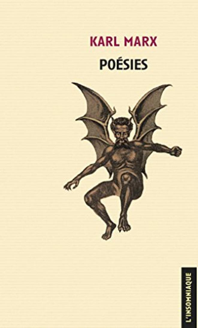 poesie-karl-marx-1