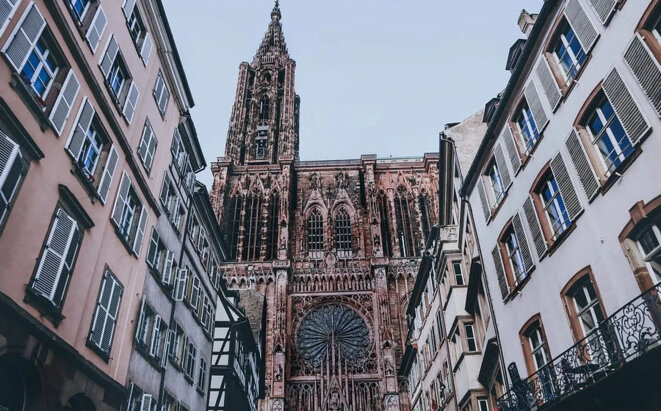 cathedrale-libredroit