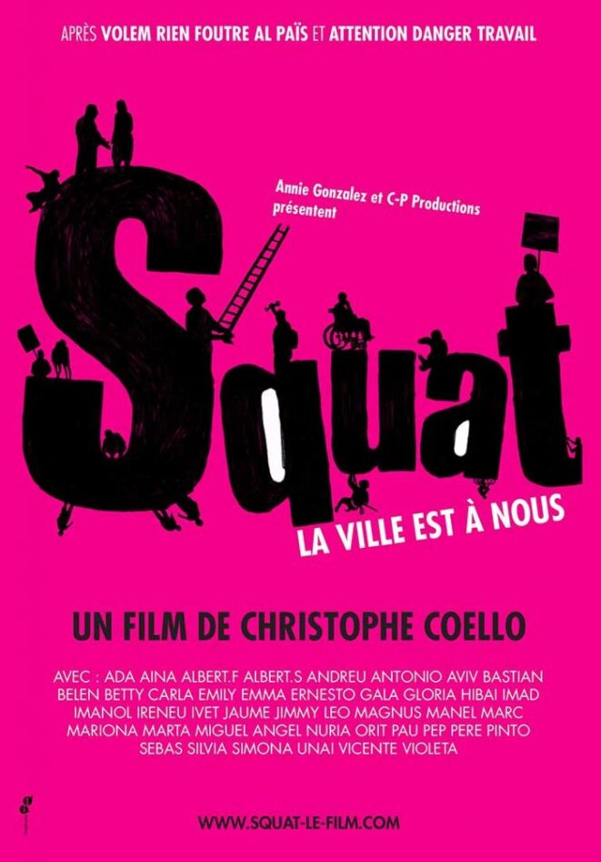 squat-jaquette-dvd-recto-2-715x1024