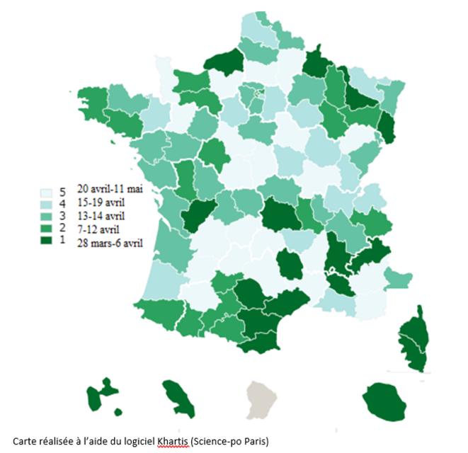carte-1-les-pics-dhospitalisation