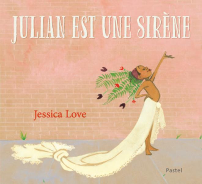 julian-est-une-sirene-cv-ok-cadree