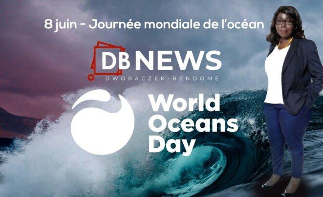 8-juin-Journée-mondiale-des-océans-2020