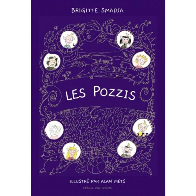 les-pozzis-tea-9782211301626-0