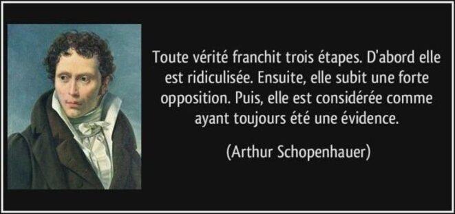 verite-schopenhauer