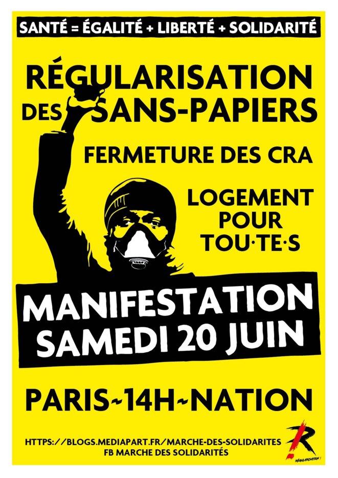 affiche-20-juin-2020-01-2