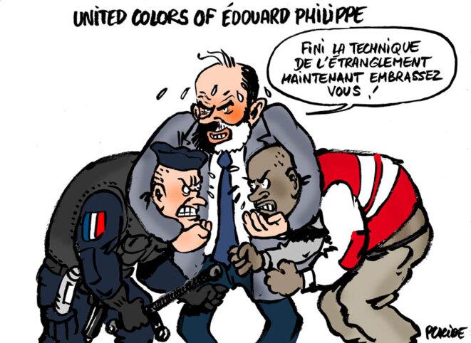 20-06-09-edouard-philippe