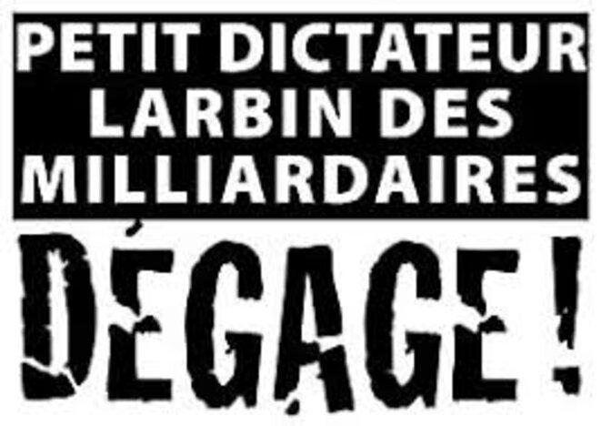 degages