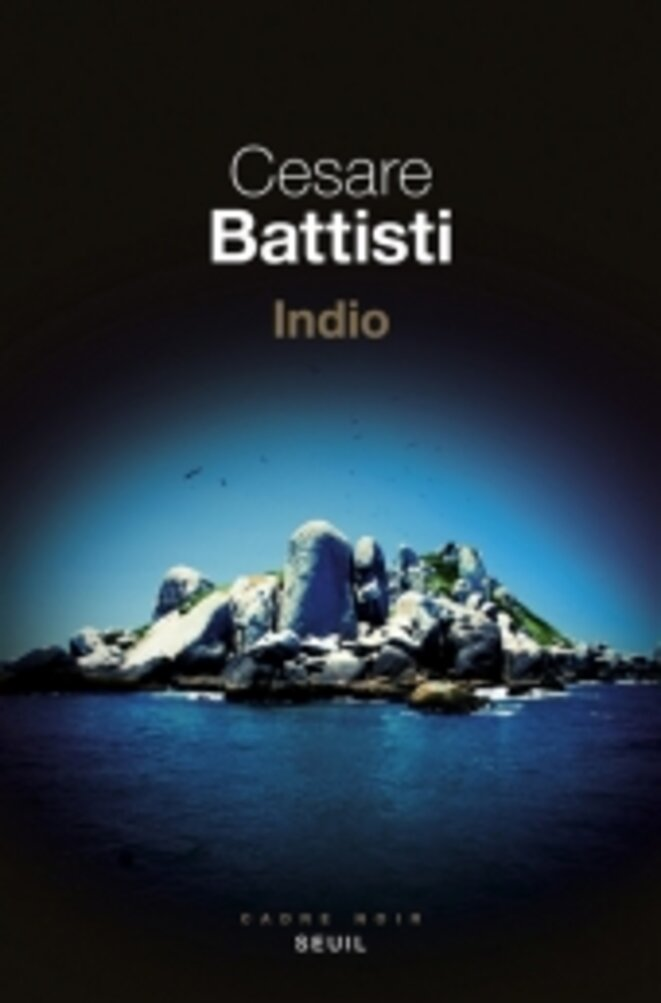 indio-battisti