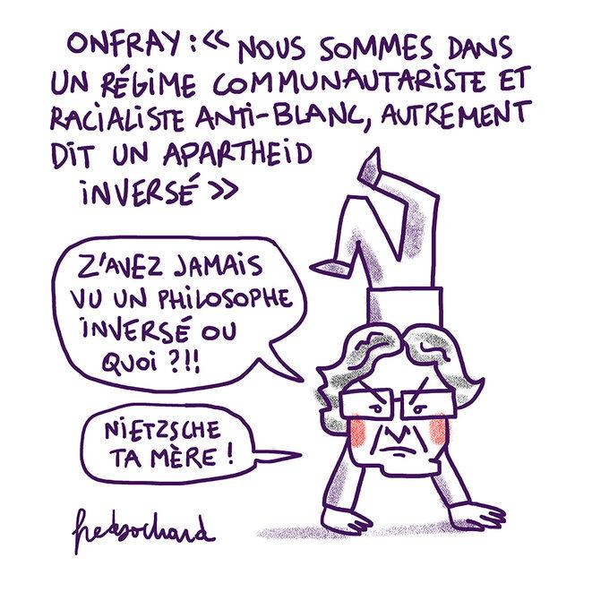 onfray-sochard