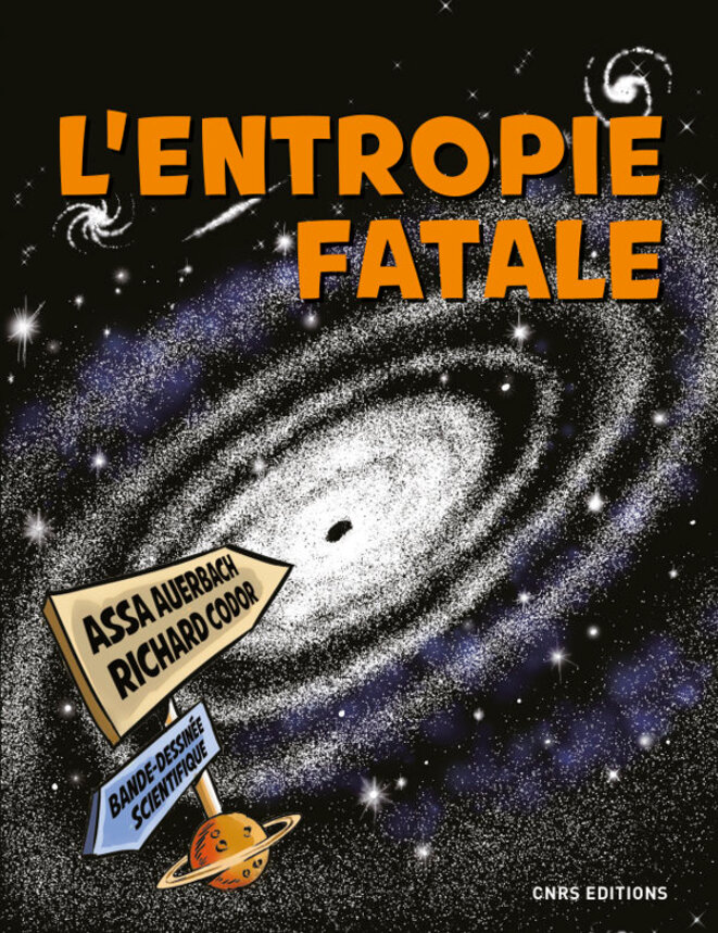 12421-entropie-fatale-plat-1