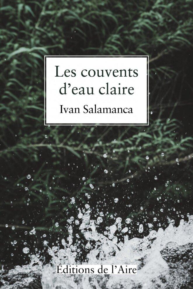 2019-06-25-salamanca-couvents-vl-1200x1793