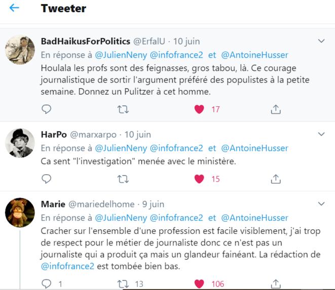 julien-neny-reactions-twitter