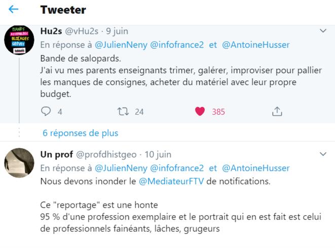 julien-neny-reponses-twitter