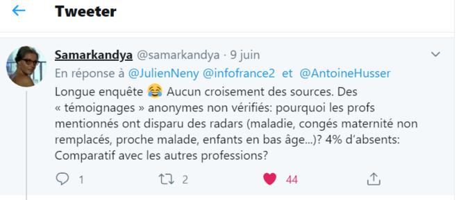 julien-neny-tweeter-croisement-des-sources