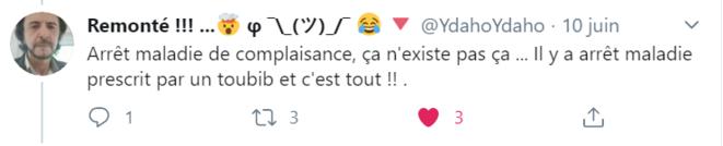 arrets-de-complaisance-julien-neny
