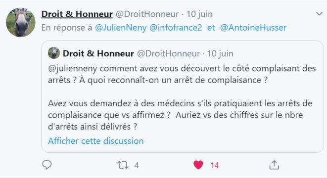 julien-neny-arrets-de-complaisance-a